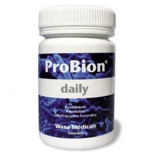 ProBion daily 150 tablečių.