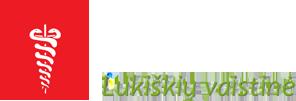 Lukiškių vaistinė - internetinė vaistinė, išskirtinis asortimentas, įdomios akcijos