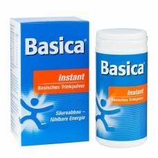 BASICA INSTANT BASENDRINK 300g
