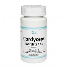 Cordyceps Korditseps N90