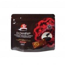 Dr.OHHIRA® fermentuotas augalinis ekstraktas 30 maišelių