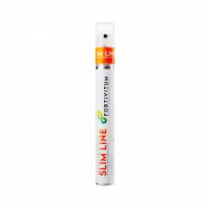 FORTIVITUM purškiamas SLIM LINE 13,5 ml (240 purškiamųjų dozių)