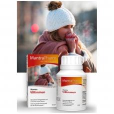 Mantra VIRimmun N90