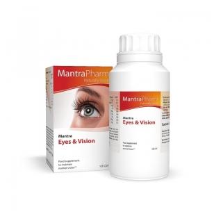 Mantra Eyes & Vision N120