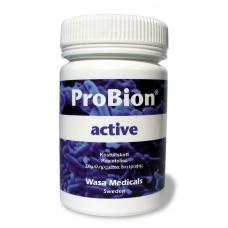 ProBion active 150 tablečių.