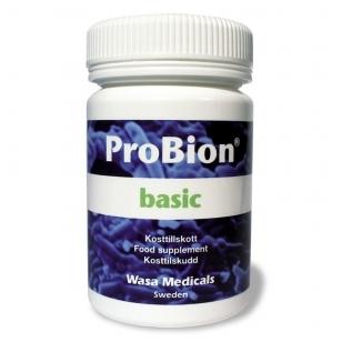 ProBion basic 150 tablečių.
