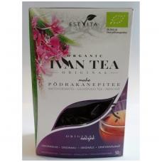 """Siauralapio gauromečio arbata """"Ivan chai"""" granulėm. (50g)"""