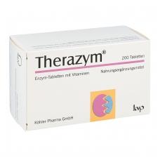 Therazym N200