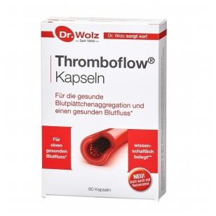 Thromboflow N60