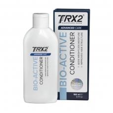 TRX2® Pro-Active, Bio-aktyvus plaukų kondicionierius 190 ml.