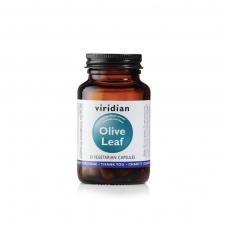 Viridian Olive Leaf N30